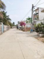 bán đất dự án đường số 8 lò lu trường thạnh giáp khu đô thị đông tăng long quận 9