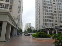 cần tiền bán shophouse sky garden 3 phú mỹ hưng q7 dt 222m2 có hđt 60trtháng lh 0938974837 thơ