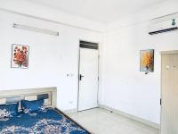 chung cư mini chính chủ cho thuê tại thanh xuân