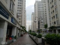 cần chuyển nhượng shophouse sky garden 3 phú mỹ hưng q7 dt 195m2 có hđt 35trtháng lh 0938974837