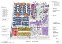 dự án biệt thự biển le meridien resort spa sự lựa chọn hàng đầu cho nghỉ dưng đầu tư