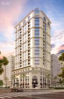mở bán tầng 91012 dự án hdi tower tặng chuyến du lịch châu âu trị giá 100 triệu lh 0968 255618