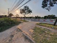 bán lô đất 2 mặt tiền đường lớn diện tích 10000m2 sổ chính chủ đất sạch quy hoạch rõ ràng
