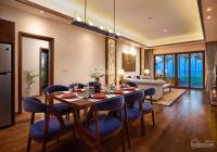 bán căn villa movenpick mặt biển bãi dài cam ranh bàn giao ngay đã đi vào hoạt động lh 0965263299