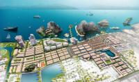 dự án sentosa bay cẩm phả tiềm năng sinh lời từ vị trí lợi nhuận 50 300