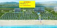 căn biệt thự movempick cam ranh resort cuối cùng trên biển bãi dài mov 55