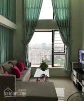 cho thuê căn hộ la astoria 2pn 2wc đầy đủ nội thất lh 0903 824249 vân