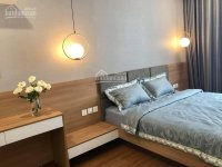 cho thuê ch goldseason nguyễn tuân 2 phòng ngủ tầng 18 đủ nội thất 12trtháng lh 0918 441 990