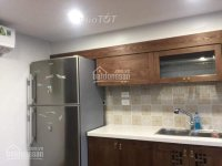 cho thuê căn hộ gần cạnh aeon mall 35m2 full nội thất cao cấp giá 6 triệuth 0829911592
