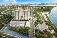 kẹt tiền bán gấp căn hộ q7 saigon riverside view sông giá rẻ nhất thi trường lh 0907911058
