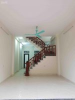 gia đình cần bán gấp nhà 3 tầng 47m2 giá rẻ tại yên nghĩa hà đông hà nội