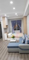 căn hộ chung cư hiệp thành 3 chỉ cần 370tr là nhận nhà lh 0898909799