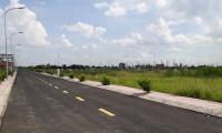 bán đất q9 cách đường lò lu 20m liền kề vin city giá 1 tỷ 7nền shr lh 0799566643 nguyên