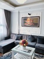 bán chung cư bách việt bắc giang căn góc 3 ngủ tầng trung view nhìn hồ 45ha lh 0363 117 638