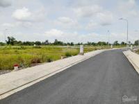 thanh lí lô đất bình mỹ giáp quận 12 đã ra sổ giá 1 tỷ 3 diện tích 80m2 lh 0855 87 87 67