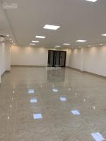 cho thuê shophouse vinhomes hàm nghi 100m2 5 tầng mt 6m thông sàn giá 42 triệutháng