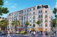 aqua city đất nền dự án chủ đầu tư bim group cơ hội cuối năm cho các nhà đầu tư