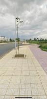 thông tin đất quy hoạch mở rộng đường mt nguyễn duy trinh giá khởi điểm đầu tư 18trm2 0932276366