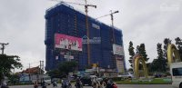 giỏ hàng roxana plaza căn hộ cao cấp ngay cửa ngõ bình dương giá chỉ từ 12 tỷ lh 0934 4567 59