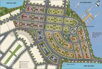 aqua city hạ long suất ngoại giao lô đất mặt biển mặt hồ mặt đường chính siêu đẹp 0936094227