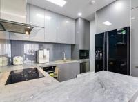 cần bán căn hộ cao cấp saigon pavillon quận 3 dt 95m2 3pn sổ hồng gía 9 tỷ lh 0909130543