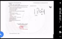 đất nền cần bán nằm ở nút giao thông quan trọng cao tốc dầu giây đà lạt lh 0938702349