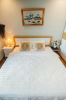cho thuê căn hộ green bay garden bim 30 tầng lh 0974533009