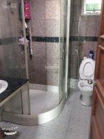 cho thuê căn hộ hoàng anh gia lai 1 dt 110m2 3 phòng ngủ 3 toilet vào ở liền tel 0906701816