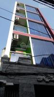 bán nhà đường dương bá trạc 4x14m2 lầu 4 phòng hẻm 4m 5 tỷ sđt 0866699088 mr bằng
