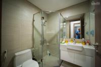 cần cho thuê gấp căn hộ 2pn dt 75m2 full nội thất ở cc nghĩa đô giá chỉ 8trth lh0334421385