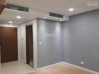 bán căn góc 1014 tòa b hoàn thiện full nội thất liền tường chuyển đồ về ở luôn lh 0961 396 691