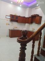 bán gấp căn nhà 1 trệt 1 lầu mặt tiền đường song hành giao bà triệu 110m2 giá 950tr đường 6m