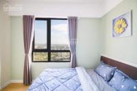 cho thuê lexington 485m2 1 phòng ngủ nội thất đầy đủ lầu cao view hồ bơi 11 triệutháng