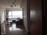 hàng hiếm cuối năm căn hộ bridge view ehome 5 nam long q7 2pn 83m2 full nội thất chỉ có 285 tỷ