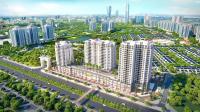 sở hữu căn hộ 168m2 udic westlake view hồ tây cầu nhật tân giá 54 tỷ htls 0 ck 5 khi mua