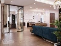 cần bán căn góc 4 phòng ngủ 148m2 giá 51 tỷ view cầu nhật tân hồ tây đẹp giá trực tiếp cđt