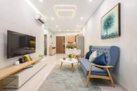 chính chủ cần bán căn hộ thương mại dự án green river giá 1830 tỷ lh 0938609735