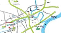 noxh green river mặt tiền phạm thế hiển quận 8 tư vấn thủ tục nhanh lh 0938609735 chọn căn đẹp