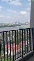 bán căn hộ penthouse vista verde quận 2 dt 350m2 view sông sg giá chỉ 225 tỷ lh 0796423579