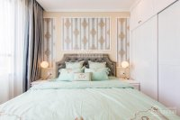 chuyên cho thuê căn hộ giá rẻ và cao cấp tại q4 1pn 2pn 3pn lh 0933600261 vân