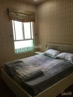 cho thuê căn hộ hoàng anh gia lai 1 diện tích 88m2 2pn 2wc full nội thất vào ở liền