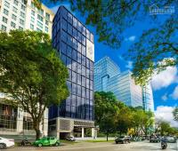 bán tòa nhà phố cửa bắc 9 tầng 80m2 mặt tiền 65m thang máy giá 37 tỷ 0967458080