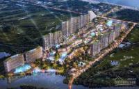 one world regency khu đô thị nghỉ dưng ven sông cổ cò liền kề ocean villas 0931475704
