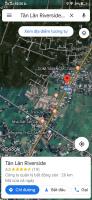 bán đất nền thổ cư mặt tiền quốc lộ 50 liên hệ 0363882521 a thịnh