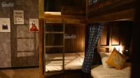 cho thuê khách sạn giường tầng tiêu chuẩn sạch đẹp vip giá sinh viên