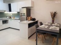 cho thuê căn hộ 2pn 1wc full nt dự án mone quận 7 63m2 13tr 0933337905