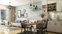 cần cho thuê gấp căn hộ grand view giá rẻ 120m2 3pn nhà đẹp lầu cao giá 20 trtháng