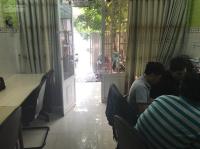 bán nhà cấp 4 đường số 8 phường linh xuân lh 0933281015