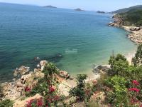 bất động sản emerald land quy nhơn mở bán khu đất 7ha view biển thành phố quy nhơn lh 0978718080