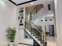 cho thuê nhà nguyên căn hẻm 285 cmt8 p 12 quận 10 liên hệ 0906858534